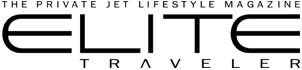 Elite Logo.png