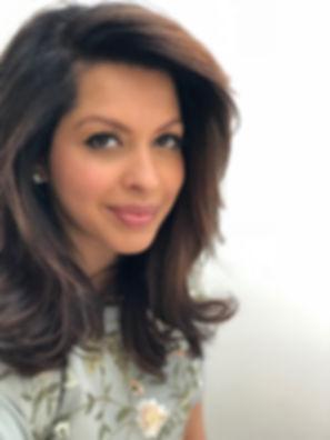 Archana Misra Jain