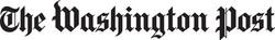 Washington Post Logo.jpg