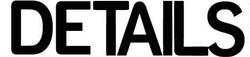 Details Logo.jpg