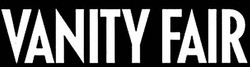 Vanity Fair Logo.jpg