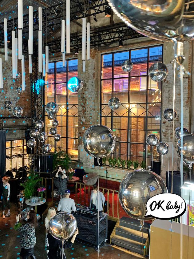Декор для вечеринки воздушные шары.jpg