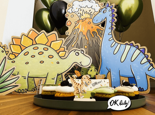 Декор из картона динозавры.png