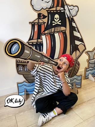 Картон для фото набор Пираты.jpg
