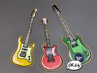 Гитары из картона для фото.jpg