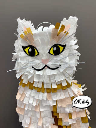 Пиньята котик.jpg