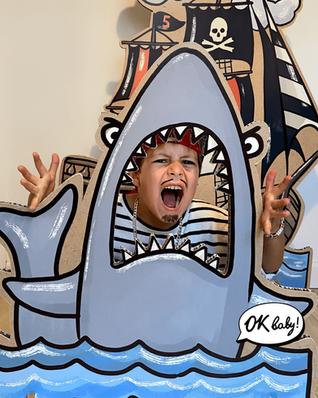 Тантамареска акула из картона.png