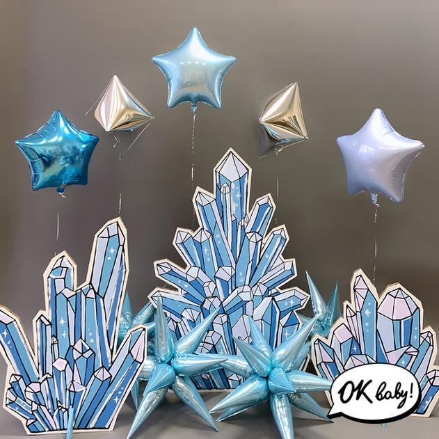 Фон для фото и шары кристаллы.jpg