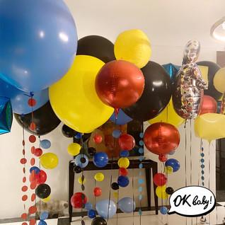 Воздушные шары большие гирлянды.jpg