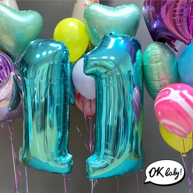 Фольгированные шары на заказ.jpg