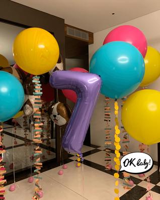 Воздушные шары большие с гирляндами.png