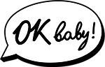 OK baby!.png