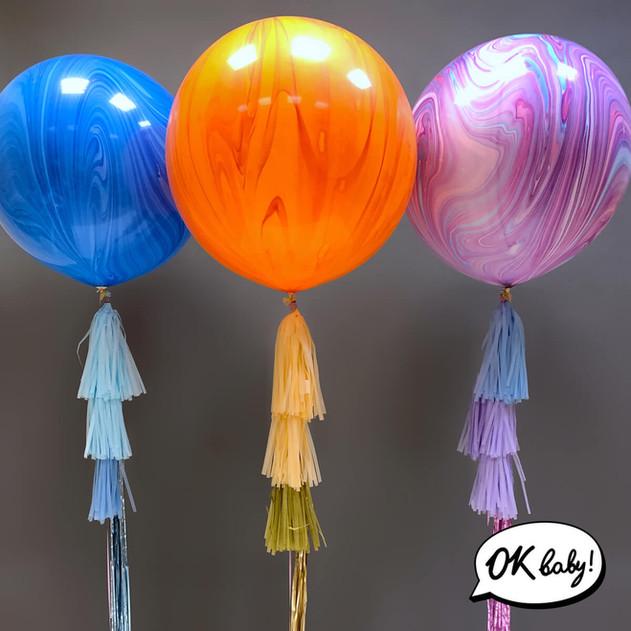 Большие воздушные шары с тассел.jpg