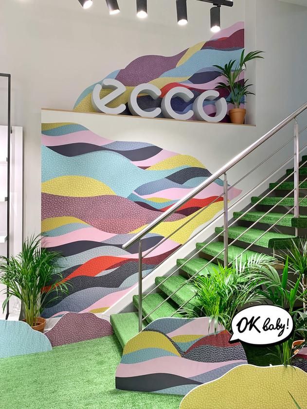 Декор для магазина ECCO.jpg