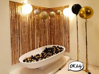 Фотозона с ванной и шариками.jpg