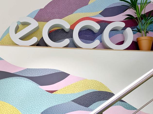 Декорации на мероприятии ECCO.jpg
