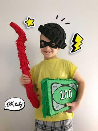 Детская пиньята Лего.jpg