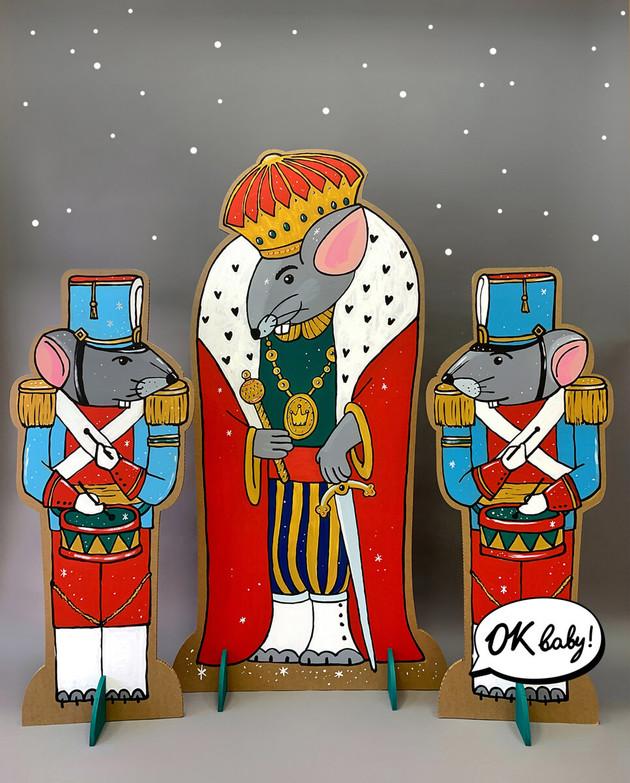 Фотозона Щелкунчик и Мышиный Король.jpg