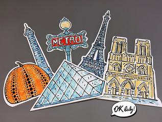 Предметы для фото Париж архитектура.jpg