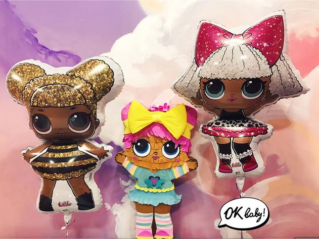 Куклы ЛОЛ День рождения девочки.jpg