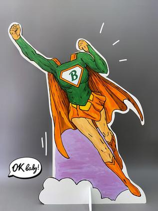 Супергел из картона для фото.jpg