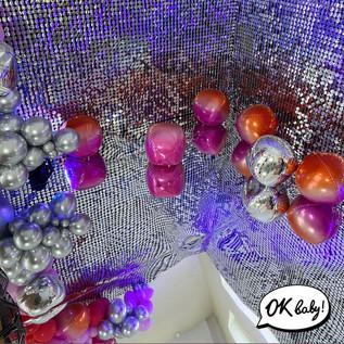 Фотозона для вечерикни диско.jpg