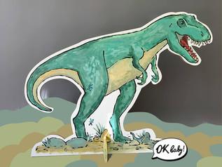 Динозавр из картона.jpg