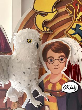 Пиньята Гарри Поттер Букля.jpg