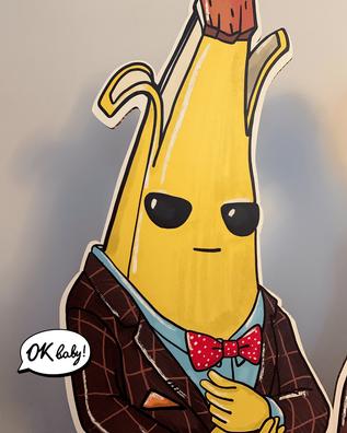 Фортнайт банан.png