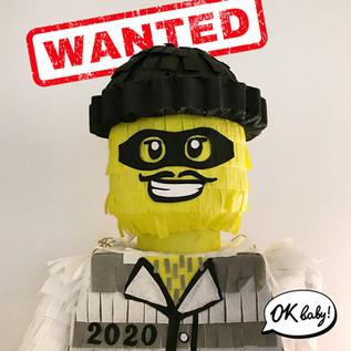 Пиньята Лего на День рождения.jpg