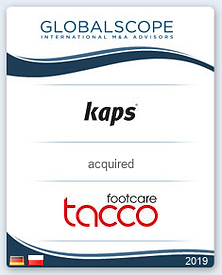 globalscope-member-transaction-17007-1.p