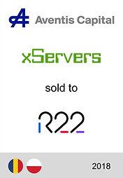 xServers_edited.jpg