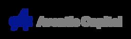 logo_rgb-1 (1).png