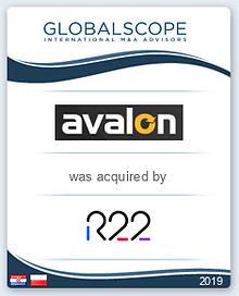 globalscope-member-transaction-17127.png