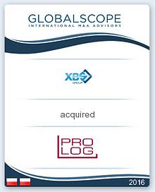 globalscope-member-transaction-14968.png