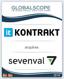 globalscope-member-transaction-17089.png
