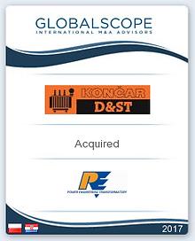 globalscope-member-transaction-15934-1.p