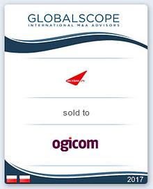 globalscope-member-transaction-15610.png