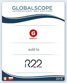globalscope-member-transaction-16685.png