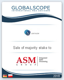 globalscope-member-transaction-16569.png