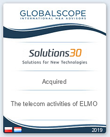 globalscope-member-transaction-17332-1.p