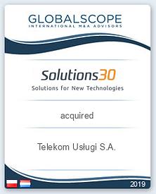 globalscope-member-transaction-17282.png
