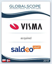 globalscope-member-transaction-16848.png