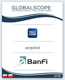 globalscope-member-transaction-15549-1.p