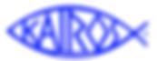 Kairos Inside logo