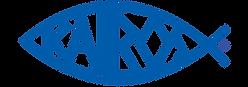 2019 Kairos Logo Web.png