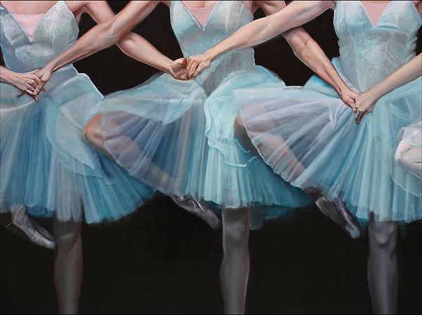 The dance c.jpg