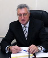 Председатель Муниципальной избирательной комиссии Лосев Александр Васильевич
