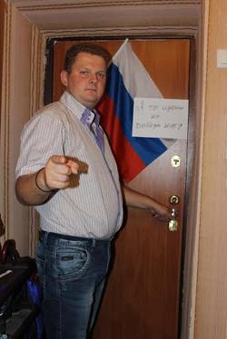 Черкасов Виктор