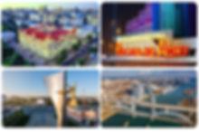 Миниатюра-коллаж на сайт_4 фото в рамке.